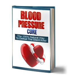 Dr. David Miller Blood Pressure Cure Book Review - Does It Really Work
