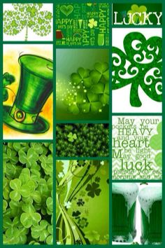 """Patrick's day my Lovely Friends. Many thanks for the beautiful """" Green """" Board this week Frühling Wallpaper, Spring Wallpaper, Holiday Wallpaper, Cellphone Wallpaper, Wallpaper Backgrounds, Boxing Day, Fete Saint Patrick, St Patricks Day Wallpaper, Cool Wallpapers For Phones"""