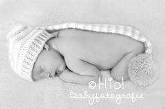 Newbornshoot www.hipbabyfotografie.nl