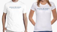 """#CAMISETAS #DISEÑO #POLITICA #CROWDFUNDING """"Queremos celebrar los #PanamaPapers con unas camisetas muy chulas. Pidamos unas cuantas de golpe que salen más baratas. IVA incluido."""" Crowdfunding verkami http://www.verkami.com/projects/14784-mossack-fonseca-porque-pagar-impuestos-es-de-pobres"""