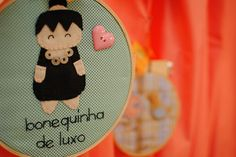 FofysFactory no Mercadinho Chic by Carol Grilo • FofysFactory®, via Flickr
