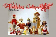 Weihnachtskarten mit Engel, Herz und Schneemann - http://grusskarten-neu.org/weihnachtskarten-weihnachtskarten-kostenlos/weihnachtskarten-mit-engel-herz-und-schneemann/