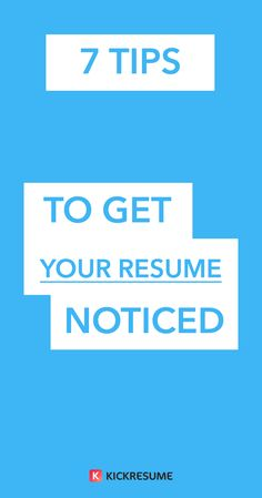 how to write a resume objective exles included