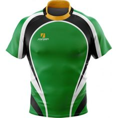 Scorpion Sports Rugby Shirts are suitable for rugby teams df674ed1b9b4a