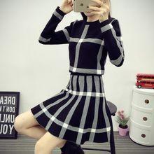 两件套套装裙女秋-品牌女装-天猫Tmall.com-上天猫,就够了