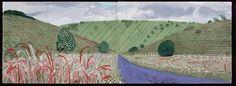 hockney---lalouver--A-Wider-Valley-Millington.jpg 800×292 ピクセル