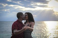 Coco Plum Island Resort: The Most Romantic Getaway For A Proposal Belize All Inclusive, All Inclusive Honeymoon, Romantic Honeymoon, Romantic Getaway, Plum Island, Couples Vacation, Most Romantic Places, Belize Travel, Island Resort