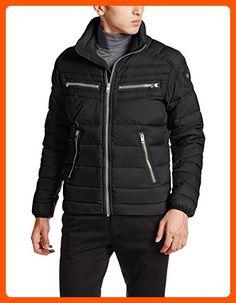 be35a3456526 25 Best Mens Spring Jacket images