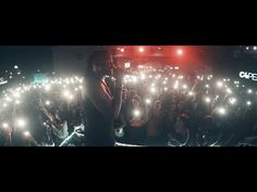C4 Pedro - Bliss @ Vilamoura - YouTube