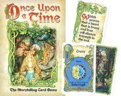 board games to learn English