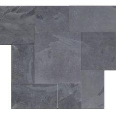 Mosaic Borders | Tile | Pinterest | Produkte, Mosaikfliesen Und Mosaik Glasmosaik Bordre Bad