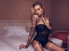 Full Sleeve Tattoo by bpeciko666 on DeviantArt