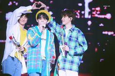 Seventeen Leader, Wonwoo, Bias Wrecker, Fan Art, Kpop, Hoshi, Fanart