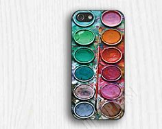 iphone 5ccases iphone 5s cases iphone 4 casesiphone 5 by up2case