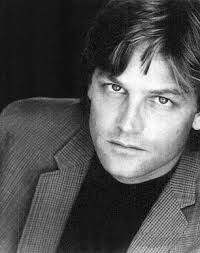 "Dane Witherspoon, soap star and first husband of Robin Wright, has died.  The actor, best known for playing Joe Perkins on the NBC soap opera Santa Barbara, was 56. His passing was first announced by former costar A Martinez.  ""Dane passed this morning,"" Martinez, wrote on Facebook. ""People who watched Santa Barbara  will remember him as Joe Perkins, a character to which he brought a quiet grace and deep, bittersweet sense of soul. He was a singular, standup guy, loved and admired by many."""