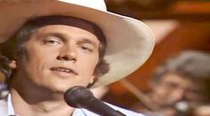 Country Music Lyrics - Quotes - Songs George strait - Watch A Young George Strait Flawlessly Sing His Second #1 Hit - Youtube Music Videos https://countryrebel.com/blogs/videos/watch-a-young-george-strait-flawlessly-sing-his-second-1-hit