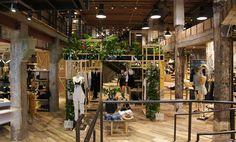 Diquinhas de NY. Veja: http://casadevalentina.com.br/blog/detalhes/diquinhas-de-ny-2888  #details #interior #design #decoracao #detalhes #decor #home #casa #design #idea #ideia #charm #charme #casadevalentina #loja #store