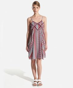 Dresses and Jumpsuits - OYSHO