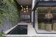 Galeria - Casa Lomas II / Paola Calzada Arquitectos - 161