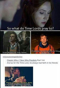 Doctor Who << this makes me really sad