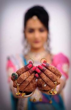 Photography couples hands sweets 25 Ideas ring boho fashion for teens vintage wedding couple schmuck verlobung hochzeit ring Indian Engagement Photos, Indian Wedding Poses, Indian Wedding Couple Photography, Bride Photography, Wedding Couple Photos, Indian Weddings, Couple Shoot, Wedding Pics, Photography Ideas