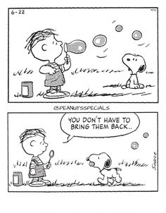 Charlie Brown and Snoopy First Appearance (June Peanuts Gang, Peanuts Cartoon, Charlie Brown And Snoopy, Peanuts Comics, Snoopy Love, Snoopy And Woodstock, Charles Shultz, Snoopy Comics, Dog Comics