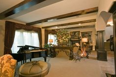 Design Projects, Oversized Mirror, Interior Design, Furniture, Home Decor, Design Interiors, Homemade Home Decor, Home Interior Design, Interior Architecture