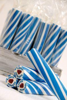 Fashion Jewelry Something Blau Wunderschön Braut Engel Pin Hochzeit Andenken Stil Optionen