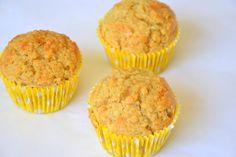 Palavras que enchem a barriga: Muffins de butterscotch para um novo capítulo da m... Muffins, Breakfast, Blog, New Chapter, Tailgate Desserts, Words, Recipes, Ideas, Life