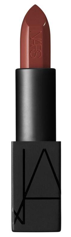 El maquillaje de NARS para Emma Stone en los Oscars