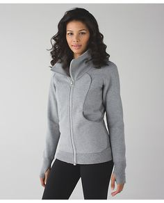 e6039f4c Committed to Get Fit: My FitMAS LIST: What Are My Favorite Things Lululemon  Jacket
