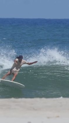 Ryan Burch, Eric Snortum, and Derrick Disney surfing chest-head waves in Mexico. surf video created by Erik Derman in Surfing Videos, Surfer Boys, Hero's Journey, Am Meer, Surfs Up, Surf Girls, Beach Day, Silhouette, Strand