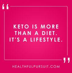 Love for keto! #keto #lowcarb #lowcarblife