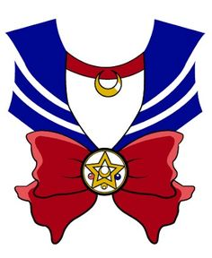 Para playera de sailor moon Sailor Moon Birthday, 4th Birthday, Moon Princess, Princess Of Power, Wallpapers Sailor Moon, Sailor Scouts, Me Me Me Anime, 4th Of July Wreath, Geek Stuff