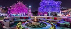 FUN Holiday Events in Dallas/Fort Worth, TX - Part 9