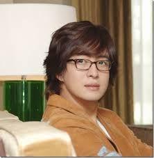 Bae Yong Joon, Hyun Young, Song Seung Heon, Male Eyes, Korean Celebrities, Asian Men, Beautiful Men, Eye Candy, Sexy