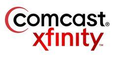 I#ntroduction to Comcast's xfinityTV
