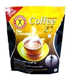 Green Coffee Slim - cafea verde pentru slabit bogata in antioxidanti