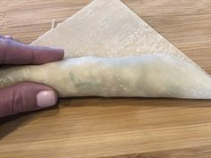 Chicken Egg Rolls are delicious for a snack or a main dish! Egg Rolls Baked, Chicken Egg Rolls, Chicken Eggs, Beef Kabob Recipes, Appetizer Recipes, Chicken Recipes, Keto Recipes, Dinner Recipes, Egg Roll Ingredients