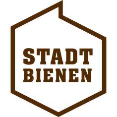 Stadtbienen - Gib Bienen ein Zuhause Bees, Home Decor, Bee Friendly Plants, Beekeeping, City, Studying, Switzerland, Knowledge, Germany