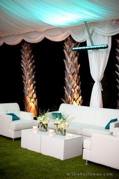 http://highperformancelighting.com/gallery/tent-lighting/