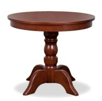 Find Round Table stock images in HD and millions of other royalty-free stock photos, illustrations and vectors in the Shutterstock collection. Round, Side Table, Furniture Finishes, Furniture, Round Table, Table, Home Decor, Objects