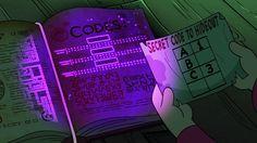 The Love God (Cupido en Hispanoamérica y El Dios del Amor en España) es el noveno episodio de la segunda temporada de la Gravity Falls, y el episodio 29no. en general. Se estreno el 26 de noviembre de 2014 en Estados Unidos. Mabel va muy lejos cuando roba una poción del amor de un Dios verdadero para encontrar el amor verdadero de Robbie.