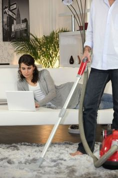 http://carpetcleaning128.blogspot.com/2013/05/great-carpet-cleaning-call-professional.html