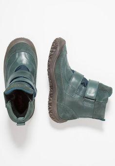 fe7d4f3e901 12 beste afbeeldingen van Kinderlaarzen - Cowboy boot, Cowboy boots ...