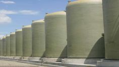 A good storage tank needs to be made of a good material and the best material for storage tank is fiberglass reinforced plastic (FRP). While this is a known fact, there is a lot of competition when it comes to selecting one of the best FRP storage Tank manufacturers.