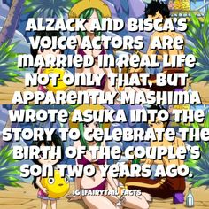 OH MY GOSH IS THIS FOR REAL!?! That is too cute! I absolutely love Alzack and Bisca
