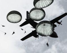 82nd airborne | Tumblr