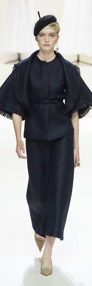 Colorful Fashion, Trendy Fashion, Boho Fashion, Winter Fashion, Vintage Fashion, High Fashion, Style Fashion, Dior Haute Couture, Style Couture