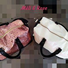 meli_et_rose_66 #sac